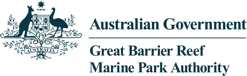 Australia Government - Great Barrier Reef Marine Park Authority