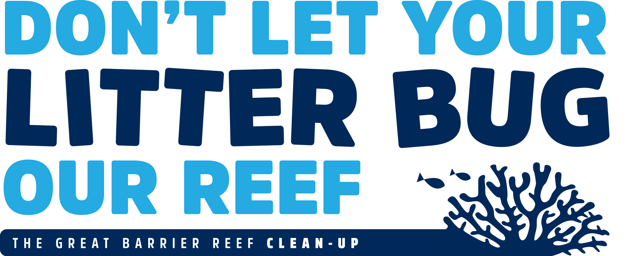 Great Barrier Reef Marine Park Authority marine debris clean up in October 2015