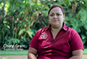 Image of Cherryl Grant Traditional Owner
