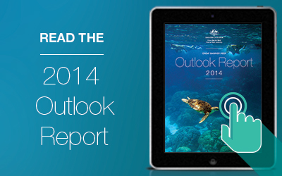 Read the Outlook Report 2014
